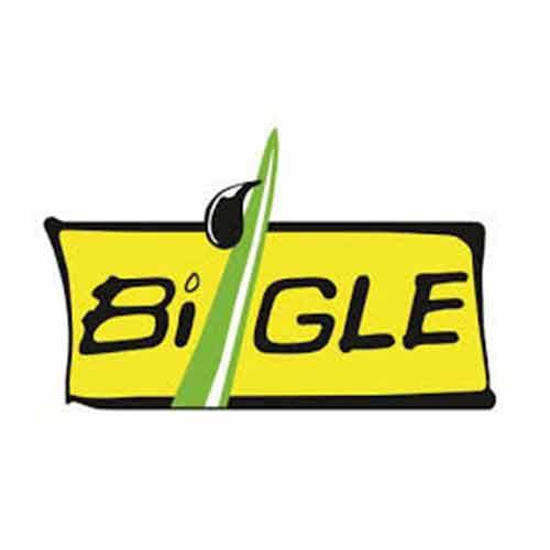 Bigle